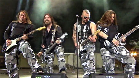 5698FCDD-sabaton-streaming-resist-and-bite-live-video-from-upcoming-heroes-on-tour-live-dvd-cd-image