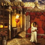 dream_theater_-_images_and_words