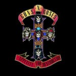 gunsnrosesappetitefordestructionalbumcover