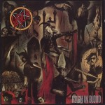 reign_in_blood-2