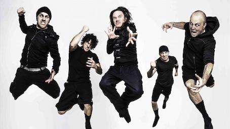 twelve-foot-ninja-51690ee7d9fa3
