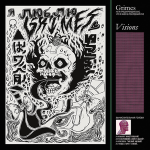 grimes_-_visions_album_cover