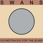 220px-soundtracks_for_the_blind