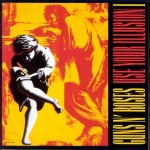 gnr-useyourillusion1