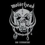 motorhead_-_no_remorse_1984