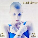 the_lion_and_the_cobra_sinead_oconnor_album_-_cover_art