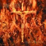 220px-immolation-closetoaworldbelow