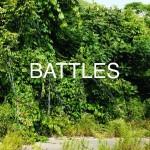 battles_-_b_ep_-2004