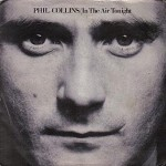 phil_collins_intheairtonight