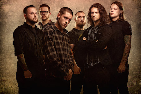 whitechapel2015