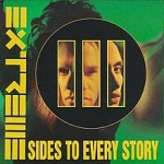 220px-Extreme-III_Sides_to_Every_Story