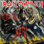 ironmaiden_numberofbeast