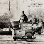 pretzel_logic_album