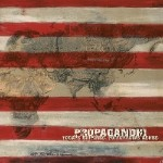 Propagandhi_-_Today's_Empires,_Tomorrow's_Ashes_cover