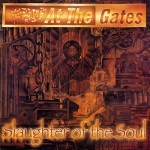 slaughter_of_the_soul-2