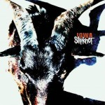 Slipknot_Iowa