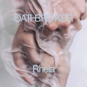 oathbreaker-rheia-lp