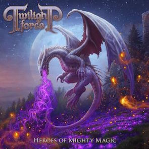 twilightforce-heroesofmightymagic
