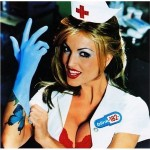 Blink-182_-_Enema_of_the_State_cover-2