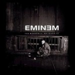 The_Marshall_Mathers_LP_second_cover-2