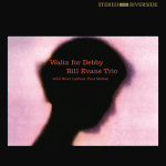 Bill_Evans_Trio_-_Waltz_for_Debby