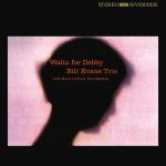 Bill_Evans_Trio_-_Waltz_for_Debby