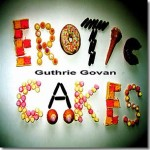 Erotic_Cakes_cover