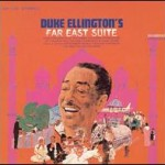 Far_east_Suite_Ellington