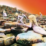 Led_Zeppelin_-_Houses_of_the_Holy-2