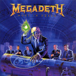 Megadeth-RustInPeace-8