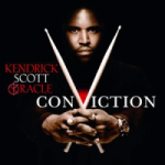 kendrickscott_conviction_mt.jpg