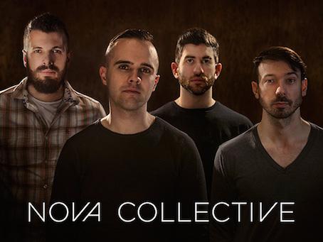 nova-collective