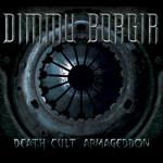Dimmuborgir_deathcultarmageddon