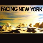 Facing_New_York_(album)