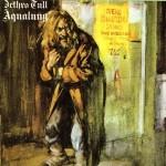 JethroTullAqualungalbumcover-2