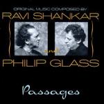 PassagesShankarGlass
