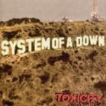 SystemofaDownToxicityalbumcover-3