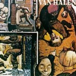 Van_Halen_-_Fair_Warning
