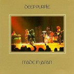 Deep_Purple_Made_in_Japan-2