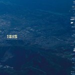 Isis_Panopticon