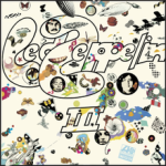 Led_Zeppelin_-_Led_Zeppelin_III