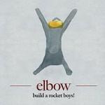 220px-Elbowbarb
