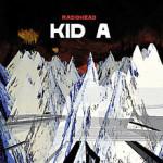 220px-Radiohead.kida.albumart