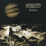 Anekdoten_-_Gravity