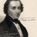 ChopinPoster_largejpg