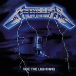 220px-Metallica_-_Ride_the_Lightning_cover