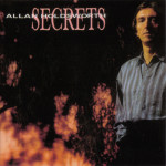 Allan_Holdsworth_-_1989_-_Secrets-2