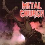 MetalchurchselftitledAP