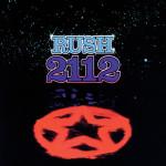 Rush_2112-2