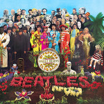 Sgt._Pepper's_Lonely_Hearts_Club_Band-2